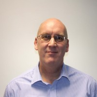 James Briggs appoints new CFO to support international expansion